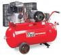Fini MK 113-90-4T dugattyús kompresszor
