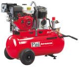 Fini MK 113-100-9S HONDA robbanómotoros kompresszor