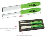 Müller-Werkzeug MLR-268 320 tömítés eltávolító készlet, 2 részes