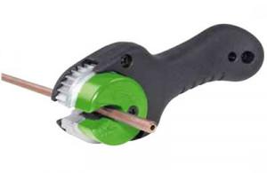 """Müller-Werkzeug MLR-462 002 mini fékcsővágó racsnis szerszám, 4.75 mm (3/16"""") termék fő termékképe"""