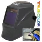 Mastroweld COLOR VISION 4 XL automata fejpajzs - 4 érzékelős