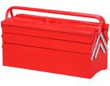 Torin Big Red NTBC122 szerszámos láda, 495 mm, 5 rekeszes