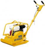 NTC VD 450/20 lapvibrátor