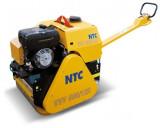 NTC VVV 600/12HE vibrohenger