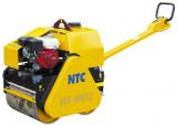 NTC VVV 600/12 vibrohenger