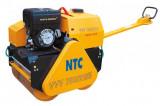 NTC VVV 700/22HE vibrohenger