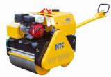NTC VVV 700/22 vibrohenger