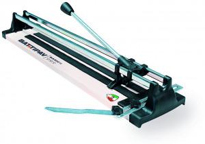 Battipav BASIC PLUS 60 mechanikus csempevágó termék fő termékképe