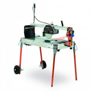 Battipav Class Plus 1050S sines vágógép lézerrel és kerekekkel termék fő termékképe