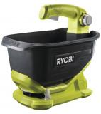 Ryobi OSS1800 akkus magszóró (akku és töltő nélkül)
