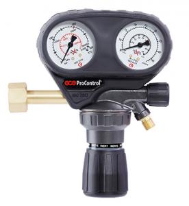 "Reduktor ProControl CO2 W21,8x1/14"" termék fő termékképe"