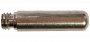 Mastroweld Plazma elektróda SG-55 (Black Wolf) MW