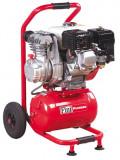 Fini PIONEER 236-4S HONDA robbanómotoros kompresszor