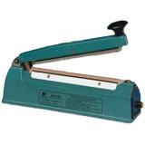 PTC Tools Karos, kézi fóliahegesztő gép, 400 mm