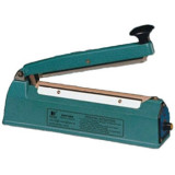 PTC Tools Karos, kézi fóliahegesztő gép, 300 mm