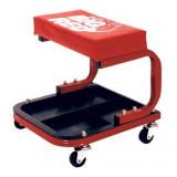 Torin Big Red PT-TR6100 szerelőszék, szerszámtartós