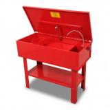 Torin Big Red PT-TRG4001-40M elektromos alkatrészmosó, 150 literes