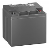 Panasonic LC-P1242AP zárt ólomakkumulátor 12 V/42 Ah