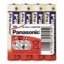 Panasonic LR03PPG/4P PRO POWER alkáli tartós elem, AAA (micro), 4db/csomag