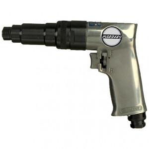 """Pneutec UT 5964 1/4"""" -os levegős csavarbehajtó (profi) termék fő termékképe"""