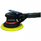 Pneutec UT 8771 150 mm -es levegős excentercsiszoló (profi)