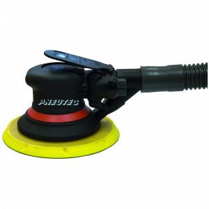 Pneutec UT 8771 150 mm -es levegős excentercsiszoló (profi) termék fő termékképe