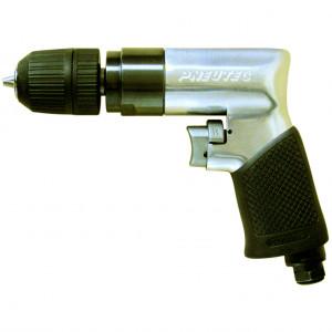 """Pneutec UT 8844 RE 1/4"""" -os levegős fúrógép (profi) termék fő termékképe"""