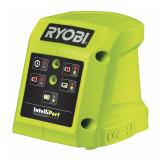 Ryobi RC18115 18V ONE+ kompakt gyorstöltő