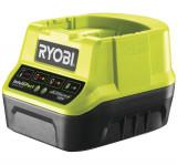 Ryobi RC18120 18V ONE+ kompakt töltő