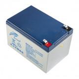 Ritar EV12-14-F2 elektromos járműmeghajtó akkumulátor 12 V/14 Ah