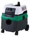 HiKoki RP250YDM ipari porszívó