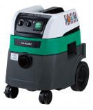 HiKoki RP350YDM ipari porszívó