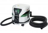 HiKoki RP3608DB-BASIC-BLUETOOTH MULTI VOLT akkus szénkefe nélküli porszívó (akku és töltő nélkül)