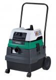 HiKoki RP500YDM ipari porszívó