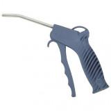Rectus AK 13 lefúvató pisztoly