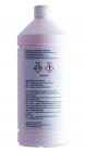 Surfinox ES elektrolyt, 1 liter (varrattisztító folyadék)