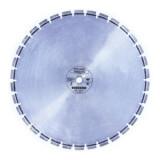 Samedia SHOXX BX13 Ø 650 gyémánt vágótárcsa