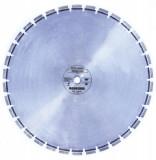 Samedia SHOXX BX13 Ø 700 gyémánt vágótárcsa