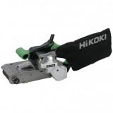 HiKoki SB10S2 szalagcsiszoló