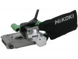 HiKoki SB10V2 szalagcsiszoló