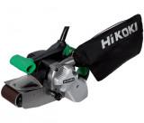 HiKoki SB8V2 szalagcsiszoló