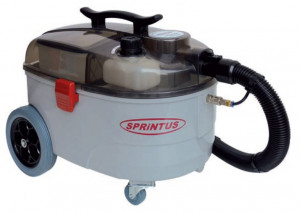 Sprintus SE 7 kárpittisztító termék fő termékképe