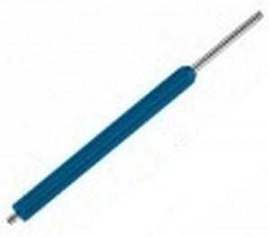 SF40 600 INOX rozsdamentes szórószár, 600 mm termék fő termékképe