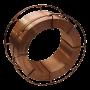 Mastroweld SG2 hegesztő huzal, 1.2 mm, 15kg/tekercs