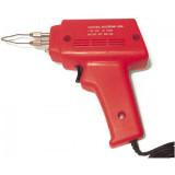SG 109 pisztolypáka, 100 W