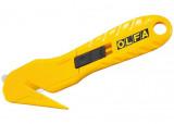 Olfa SK-10/24 biztonsági rejtett pengéjű kés