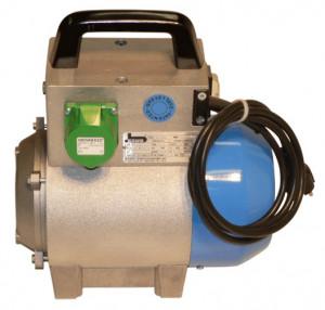 Bamo SK-1XM frekvenciaátalakító egyfázisú meghajtással termék fő termékképe