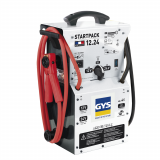 GYS STARTPACK 12.24  akkumulátoros indító