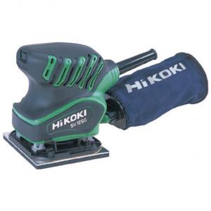 HiKoki SV12SG rezgőcsiszoló termék fő termékképe