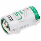Saft LSH20CNR D ipari lítium elem, 3.6 V, 13000 mAh